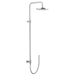 Hlavová sprcha EASY - 2295/22C0.CZ